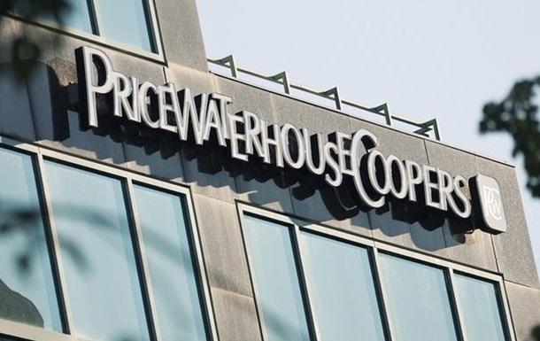Pricewaterhouse оштрафовали на рекордную сумму