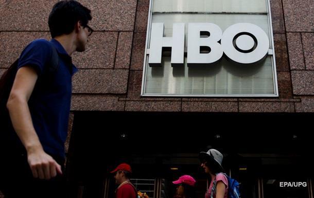 Хакеры вновь взломали HBO ради проверки безопасности