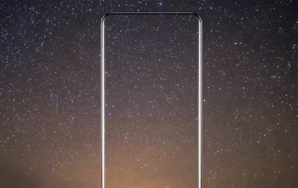Раскрыт дизайн безрамочного планшетофона Xiaomi