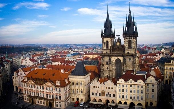 Названы самые дешевые города для культурного отдыха