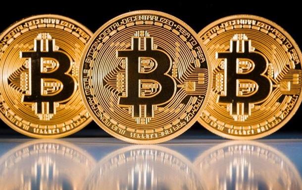 Руслан Чернолуцкий: Криптоактивы и биткоин не имеют правового статуса в Украине