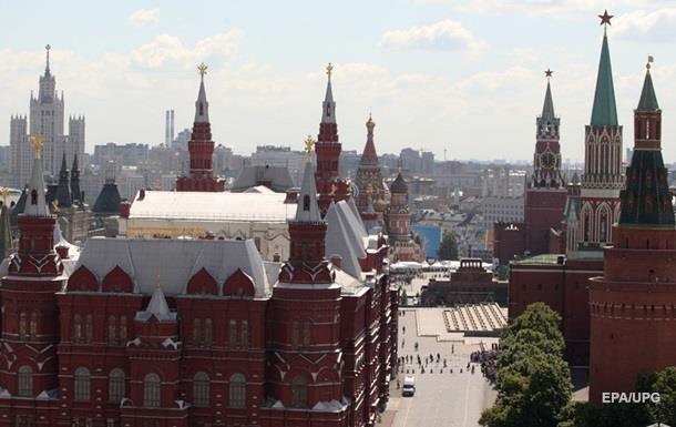 Москва погасила последний внешний долг СССР