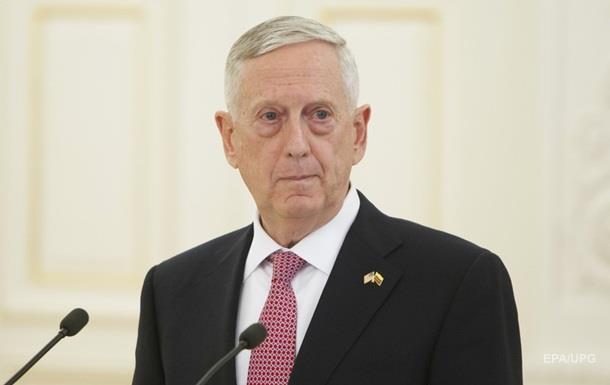 Союзники США готовы увеличить число военных в Афганистане