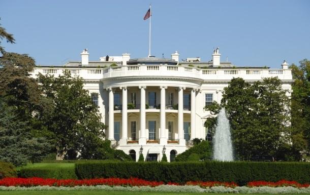 У Білому домі оголосили надзвичайний стан