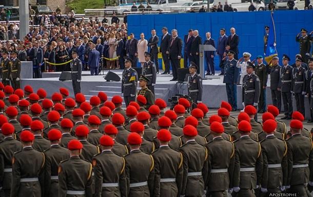 У Росії заявили, що Україна втратила суверенітет