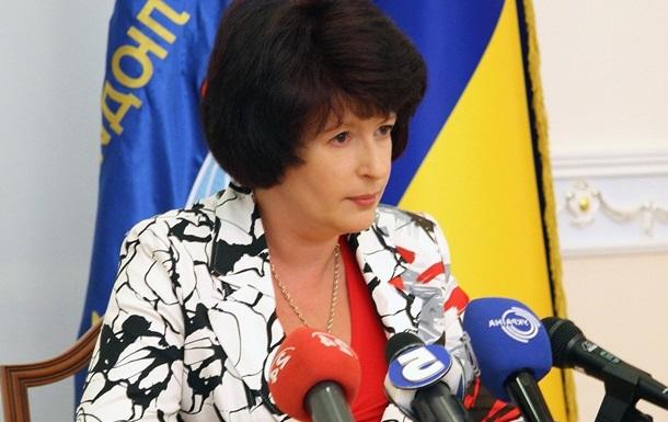 Омбудсмен просит прокуратуру Украины расследовать карательную психиатрию