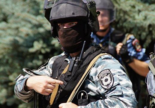 В Луганске убили двух депутатов парламента ЛНР
