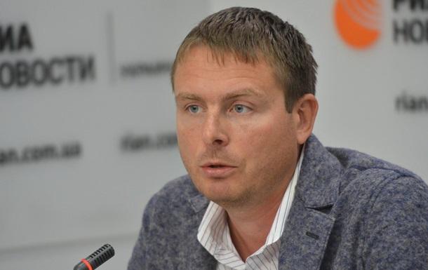 Украина накопила вПХГ 14,57 млрд куб. мгаза
