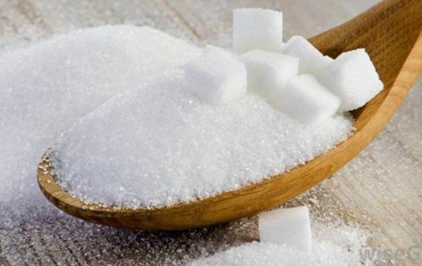 Ученые: Сахар вызывает зависимость, как и кокаин - Korrespondent.net