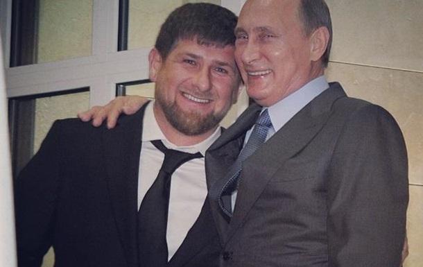 Украинские «оборотни» на службе РФ