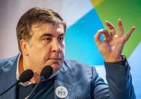 Зниження темпів економічного розвитку населення м.Одеса