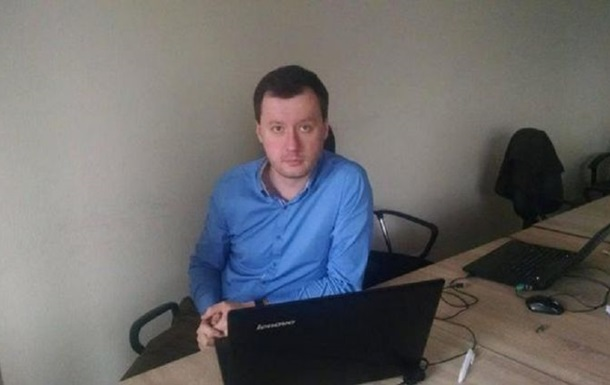 В Харькове избили депутата облсовета – СМИ