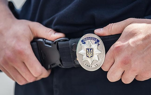 На Луганщине чиновники присвоили 600 тыс грн пенсий