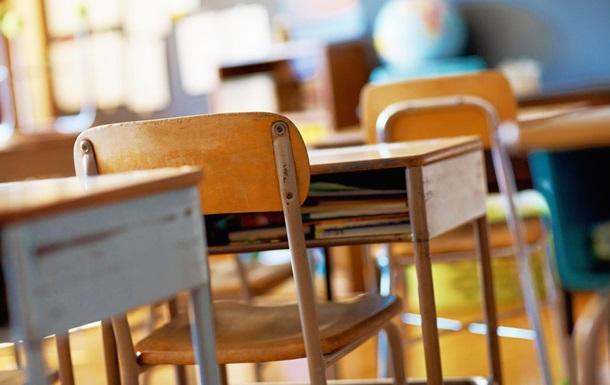 В Украине все достижения в сфере образования ― не благодаря, а вопреки власти