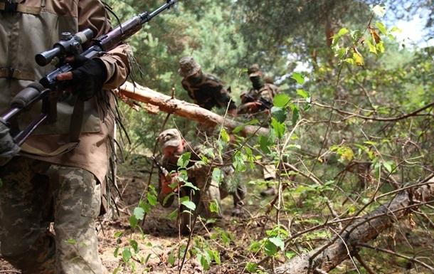 Місія ОБСЄ констатує, щонове перемир'я наДонбасі неувінчалося успіхом