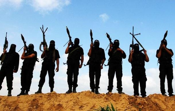 Боевики ИГИЛ убили двух россиян в Сирии