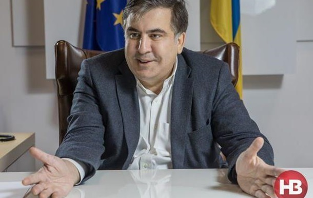 Порушення при формуванні апарату Одеської ОДА