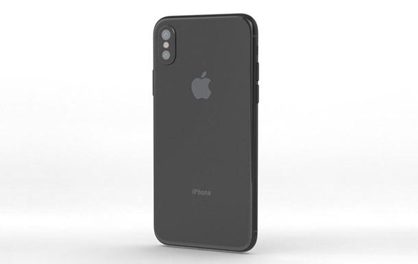 iPhone 8: цены
