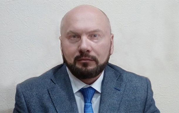Кабмин сменил главу Фонда госимущества