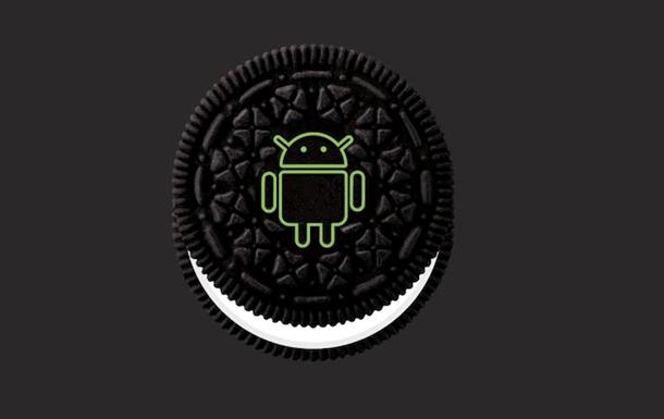 Новую Android 8.0 Oreo упрекают в  прожорливости