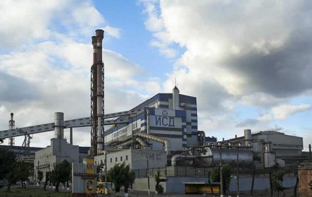 В  ЛНР  умирает угольная промышленность
