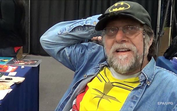 Скончался автор комиксов, создатель Росомахи иБолотной твари Лен Уэйн