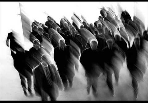 Для чего власть сеет раздор между людьми?