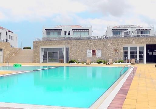 Недвижимость на Северном Кипре, регионы и ценообразование
