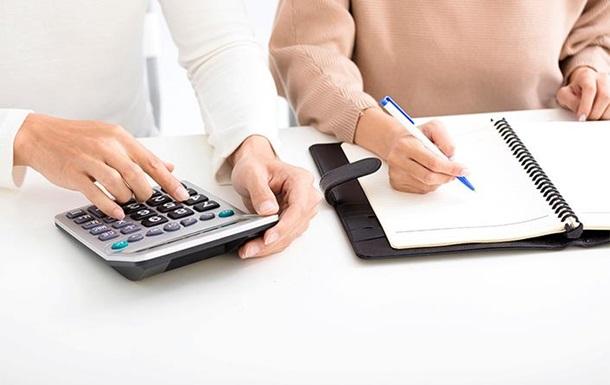 Як заощадити студентам: детальна інструкція для оформлення субсидії