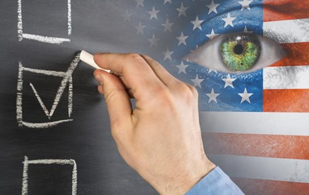 Почему США нравится принятый ВР закон об образовании