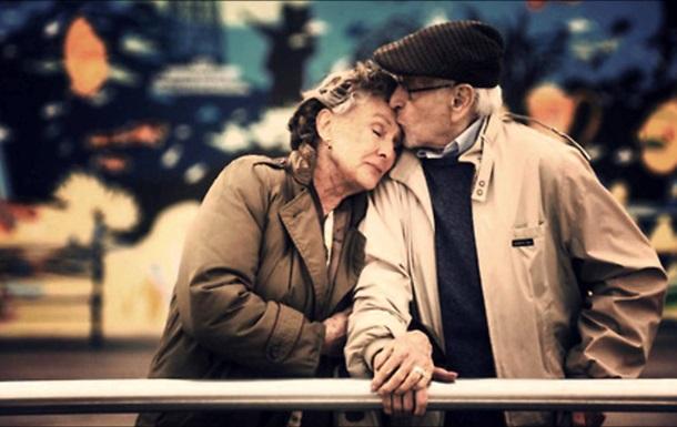 Розкрито спосіб вплинути на тривалість життя