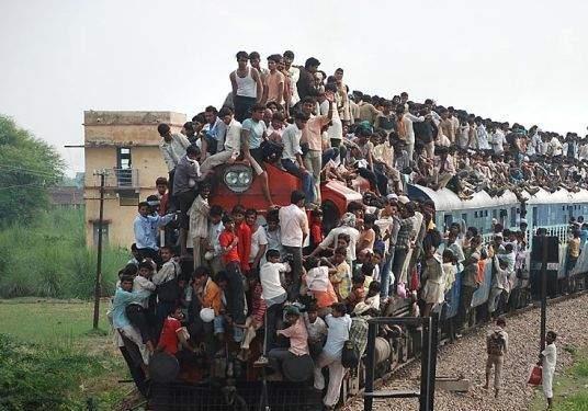 Духовки на колесах Харьківської залізниці