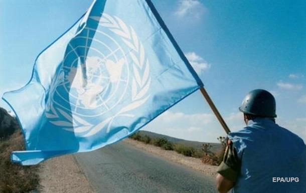 Порошенко завтра выступит наГенассамблее ООН в18:45. Президент выступит девятым