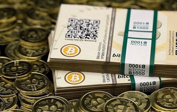 Эксперты назвали два варианта выживания биткоина