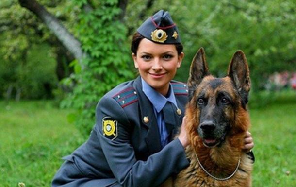 Умерла актриса Наталья Юнникова
