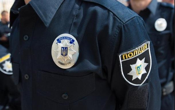 В Днепре полицейских подозревают в сбыте краденых кабелей