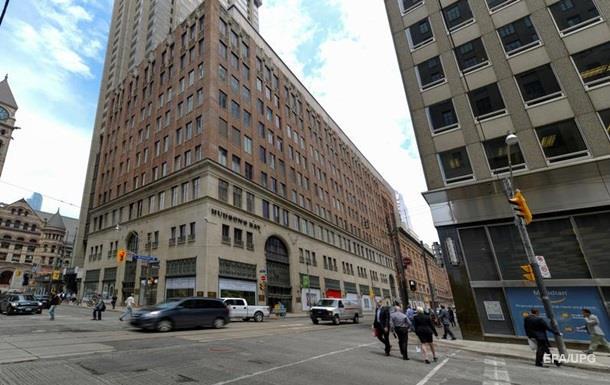 Торонто очолило рейтинг міст із завищеними цінами на нерухомість