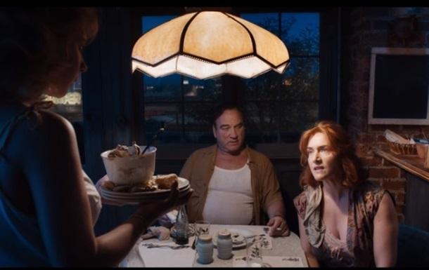 Появился 1-ый трейлер нового фильма Вуди Аллена «Колесо чудес»
