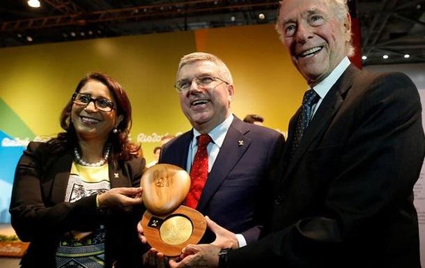 ВБразилии арестовали руководителя организационного комитета Олимпиады