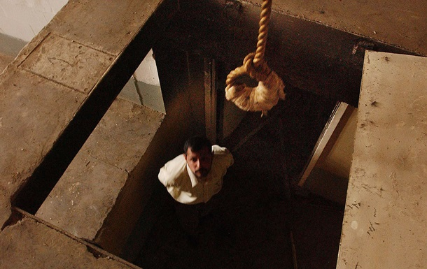 В ООН перечислили страны с наибольшим числом смертных казней