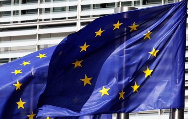 УПАРЄ схвалили резолюцію, щопередбачає скасування санкцій проти Росії