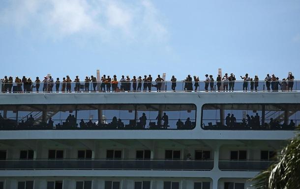 ГПУ: Турция закончит  принимать судна, побывавшие вКрыму
