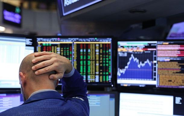 На фондовой бирже нашли мусорные акции на 25 миллиардов гривен