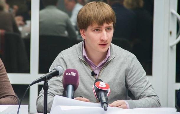 Суд пробачив екс-заступнику Кличка підробку диплома