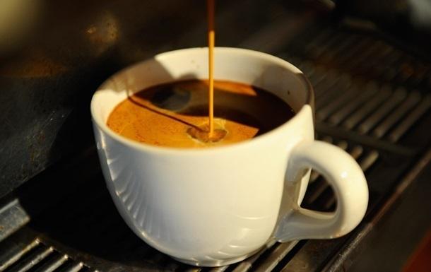 В Японии придумали рецепт кофе из чеснока