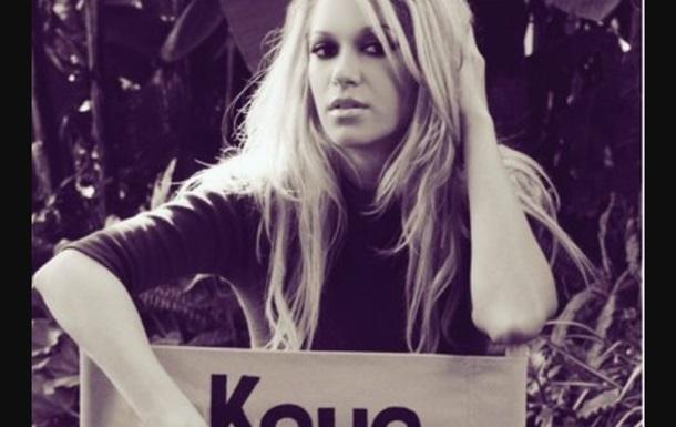 Экс-участница Pussycat Dolls Кайя Джонс раскрыла ужасающие детали огруппе