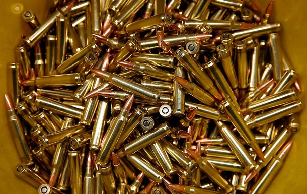Впрокуратуре сообщили онарушениях при хранении оружия наскладах