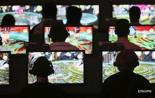 В Австралии онлайн-игры оказались рассадником для педофилов
