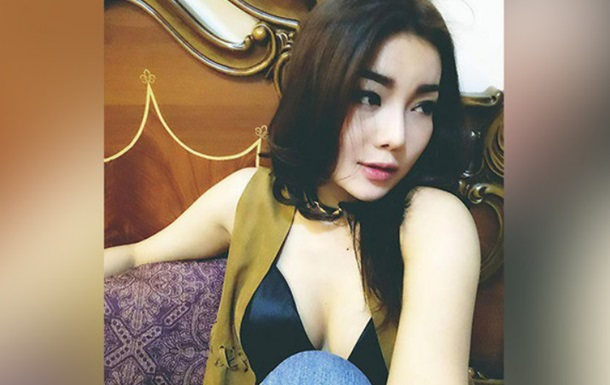 Звезда шоу «Голос» погибла отрук экс-супруга вКамбодже