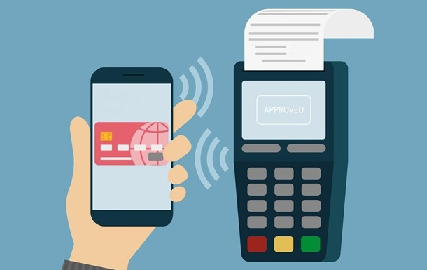 Mastercard и Банк Восток представили новый NFC-кошелек для смартфонов